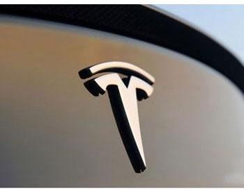 特斯拉在德国电动车销量第一