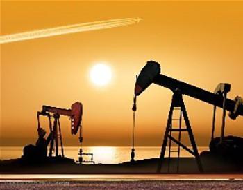 伊朗政府宣布上调油价并实施新的<em>配给制</em>度