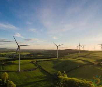 独家翻译 | 首付3780万欧元!爱尔兰投资商Greencoat收购20MW爱尔兰风电场