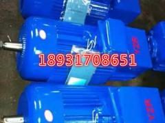 YZR200\15KW起重冶金电机价格便宜