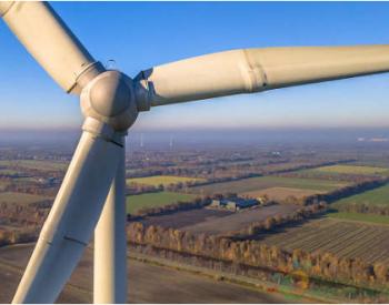 独家翻译|1GW!法国计划在诺曼底新建海上风电场