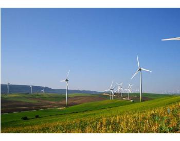 独家翻译 10月印度<em>可再生能源证书</em>销量下降2.25%至68.7万份!