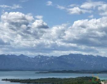 为保护密云水库,京冀21项措施治理周边小流域
