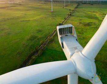 独家翻译 | 48MW!维斯塔斯获哈萨克斯坦<em>风电涡轮机</em>订单