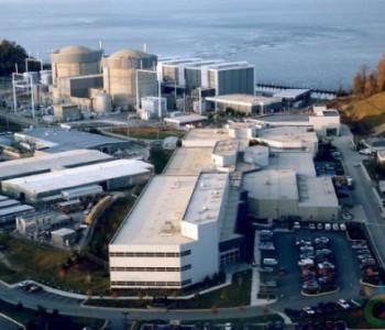 <em>法国电力公司</em>EDF出售美国核电资产