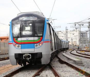 独家翻译|预计到2021-2022年印度<em>铁路</em>公司安装500MW屋顶<em>光伏</em>系统