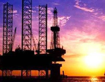 我国南海东部油田累计生产油气3亿吨