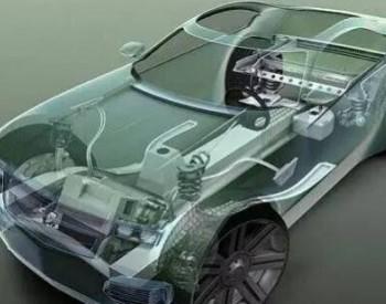 安世联合充电管家方案为<em>一汽</em>-<em>大众</em>奥迪电动汽车提供应急充电保障