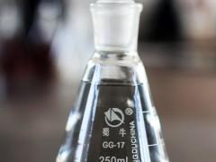 醋酸乙酯原料直供国标高含量 乙酸乙酯全国直发