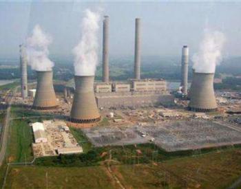 10月发电量有所增长 煤炭供给持续宽松