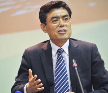 61岁华能集团董事长<em>舒印彪</em>当选中国工程院新晋院士