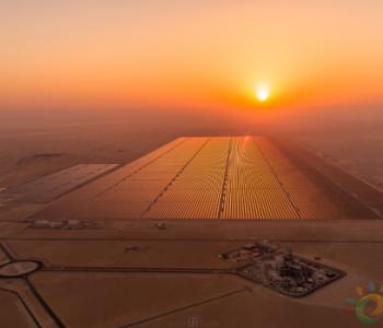 独家翻译|0.0166美元/kWh!沙特国际<em>电力和水务</em>公司中标900MW太阳能项目