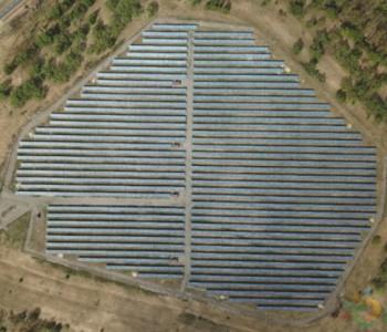 独家翻译 1700万欧元!SUNfariming获融资开发<em>波兰</em>太阳能项目