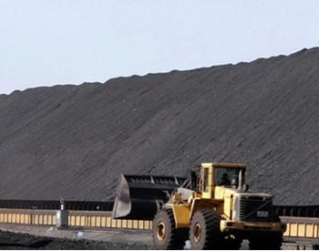 10月份山西省煤炭<em>行业</em>出厂价格下降4.0%