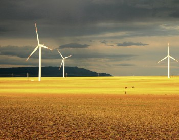1-10月风电新增装机14.66GW,平均利用小时数1688小时!国家能源局发布1-10月全国电力工业统计数据!