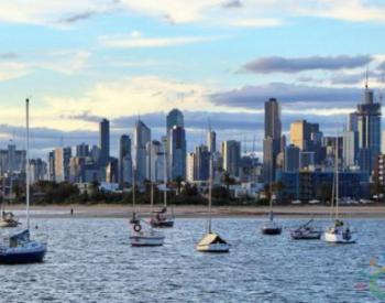 独家翻译|2.2GW!Orsted资深顾问负责澳大利亚首个<em>海上风电</em>项目