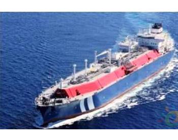 中石化青岛LNG接收站投产运行5周,累计接卸<em>进口</em>液化<em>天然气</em>超过1800万吨