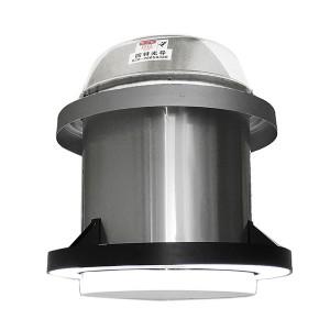 厂家直供倍泰BESTUBE导光管照明灯具 直径530MM