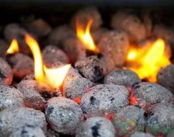 <em>洁净</em>型<em>煤</em>的燃用<em>方法</em>和注意事项