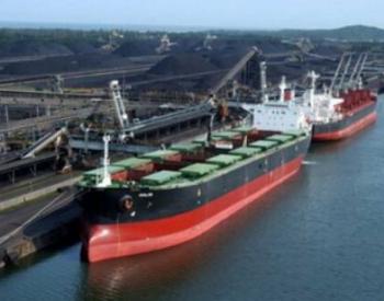 11月煤价上涨乏力 市场保持供需双弱