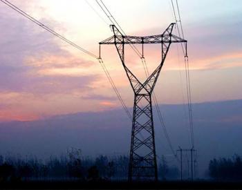 2019年1-10月全國電力工業統計數據表