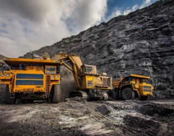 1-10月全国<em>煤炭开采和洗选业</em>实现利润2418.5亿元