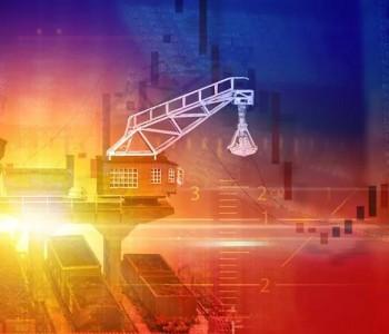 今日能源看点:中国安能、中国电建等15户中央企业23名领导人员职务任免!...