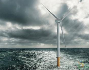 独家翻译|2022年投入市场!西门子歌美飒10MW海上<em>风电涡轮机</em>通过认证