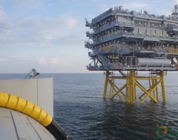 独家翻译|640MW!Tekmar为<em>台湾海上</em>风电场提供电缆保护系统