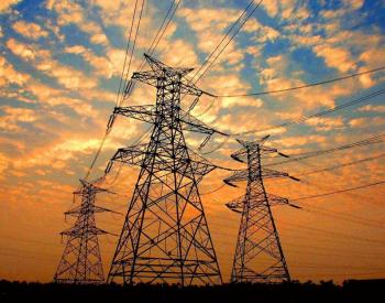 预计3.5GW光伏+5.5GW风电 陇东-山东特高压配套新能源项目规划启动