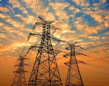 长三角一体化发展规划出炉 安徽将建特高压枢纽