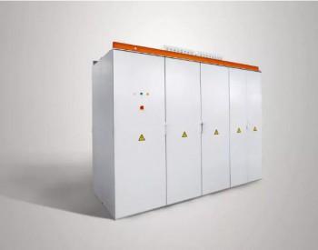 阳光电源全系列三电平<em>变流器</em>,迎接风电平价时代