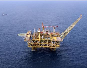 汪东进:将加快建设深水和高温高压重点<em>油气田</em>项目