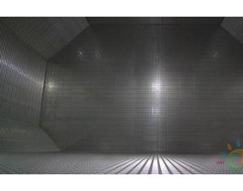 GTT获亚洲船厂3艘<em>LNG</em>船储罐设计<em>合同</em>
