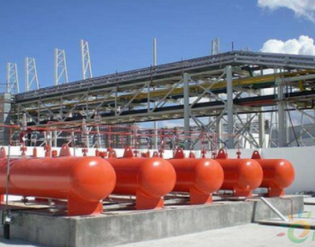 储氢换<em>氢</em>站的实施路径、安全性分析和<em>标准</em>法规瓶颈