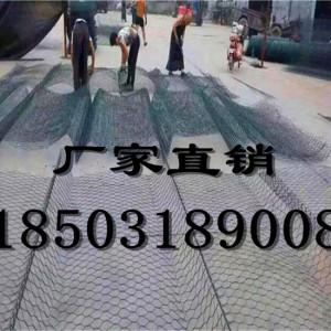 雷诺护垫厂家 优质护岸雷诺护垫生产厂家