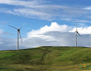 独家翻译|BayWa出售18.8MW苏格兰风电场