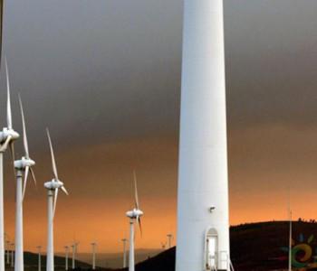 独家翻译|EDPR签署<em>巴西</em>96MW风电场电力采购协议