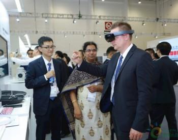 ABB测量与分析产品为智能互联的数字化工厂及工艺赋能