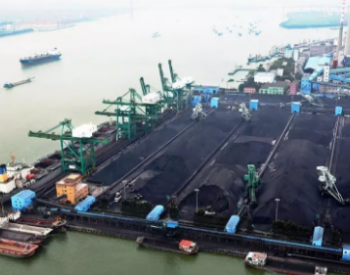 12月份沿海煤炭运输形势将明显改善