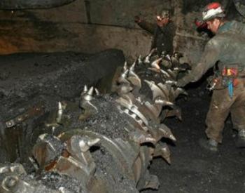 最新统计!<em>煤炭</em>行业企业法人<em>和</em>从业人员数量大幅下降!