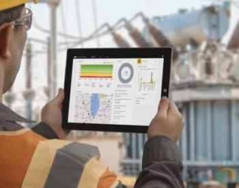 ABB为国网江苏省电力公司提供资产管理解决方案