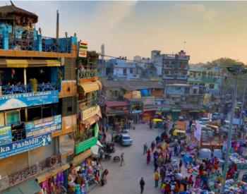 独家翻译   耗资8870万美元!Ather Energy在印度建立电动汽车锂离子电池工厂