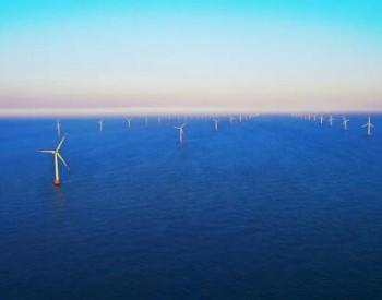 300亿!中国船舶集团挂牌后首亮相 将签数十项造船配套产品合同