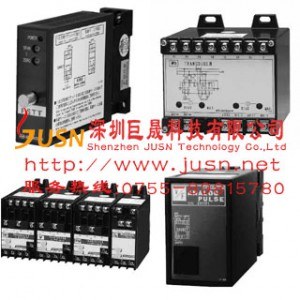 DAIICHI进口电量变送器、DAIICHI信号隔离转换器