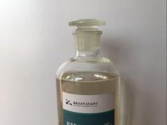 高效环保抗溶性泡沫灭火剂