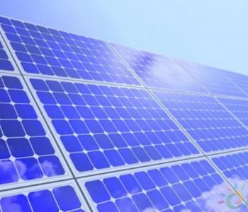 独家翻译|<em>台湾</em>联合可再生能源计划新建193MW太阳能项目