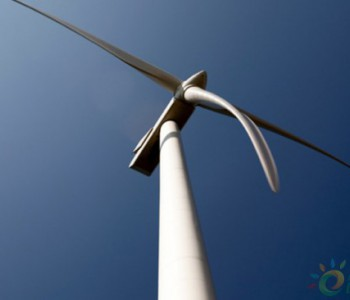 独家翻译 | 149MW!维斯塔斯再获美国<em>风电涡轮机</em>订单