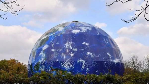 联合国气候大会