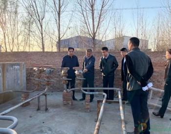山东聊城高新区:加强液化气站专项整治